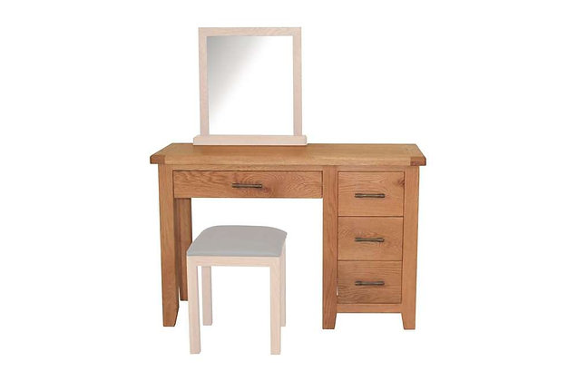 Hampshire Dressing Table