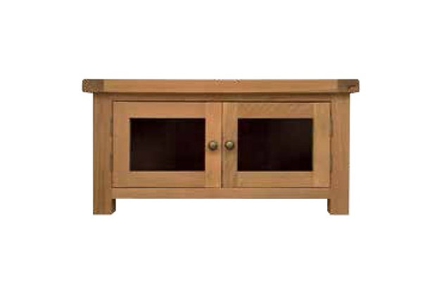 Oakwood Standard TV Unit
