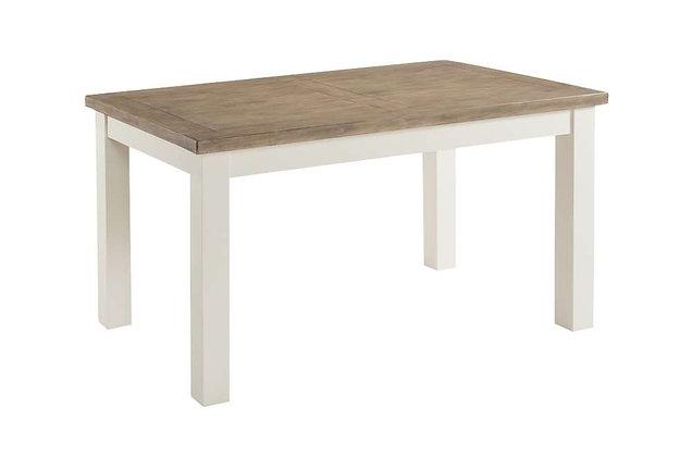 Santana 5ft Table Dining Table