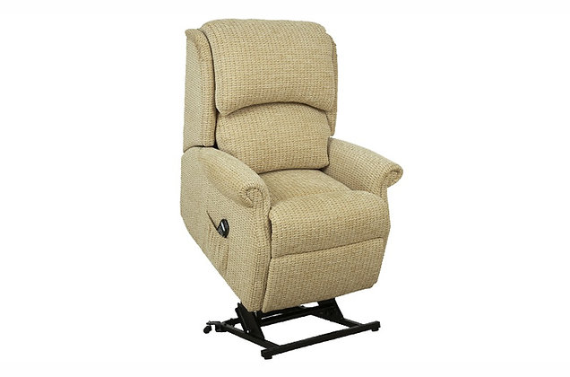 Celebrity Regent Grande Lift & Tilt Care Recliner Chair