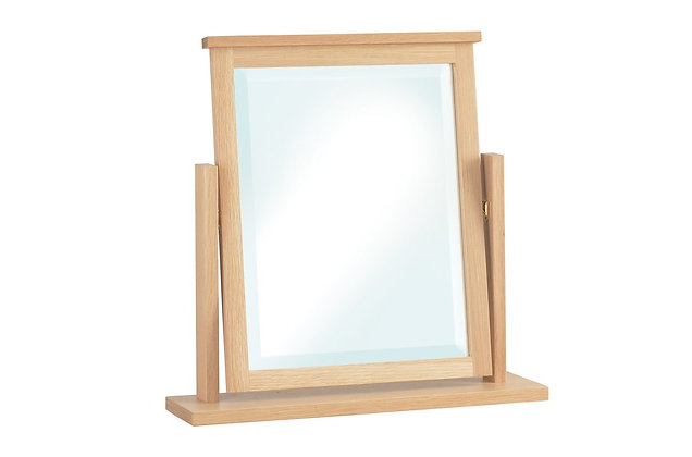 Corndell Nimbus Dressing Mirror