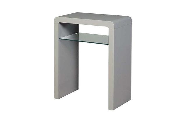 Clarus Small Console Table
