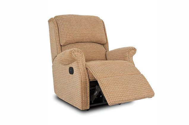 Celebrity Regent Grande Recliner Chair