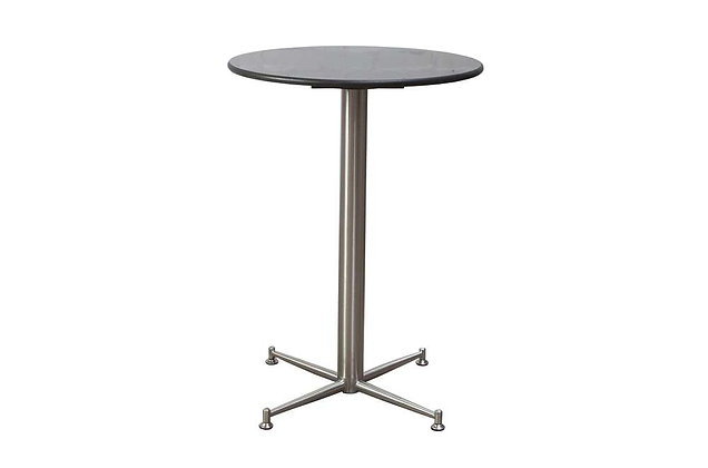 Cortina Stool Table