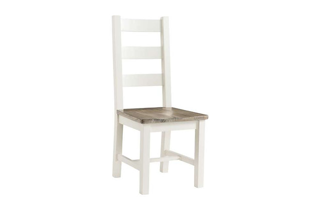 Santana Dining Chair