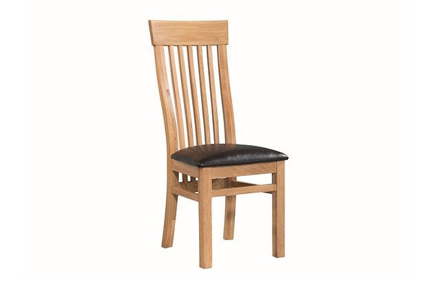 Travis Dining Chair