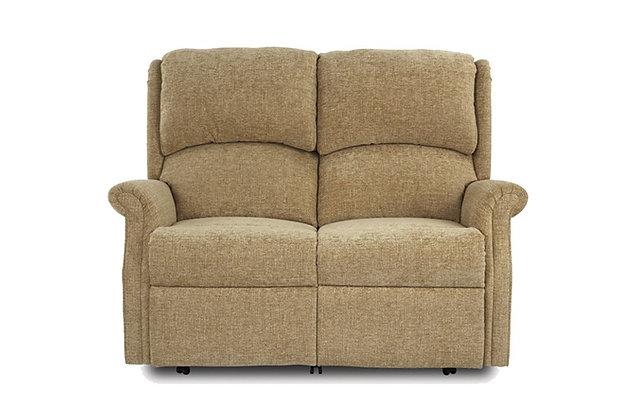 Celebrity Regent 2 Seater Sofa