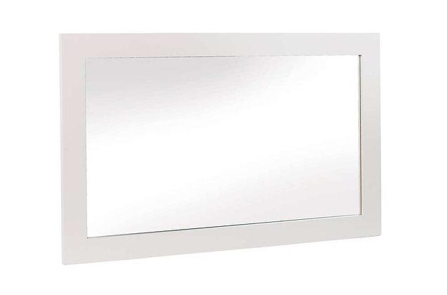 Corndell Annecy Wall Mirror