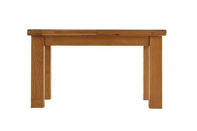 Oakwood Medium Extending Table
