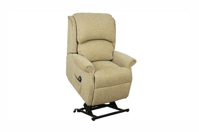 Celebrity Regent Standard Lift & Tilt Care Recliner Chair