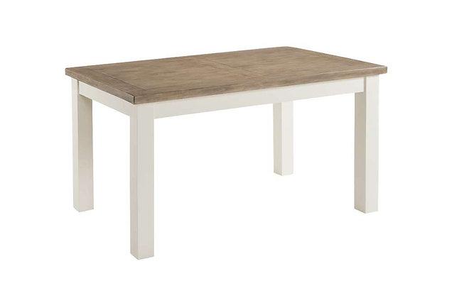 Santana 4ft Table Dining Table