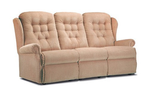 Sherborne Lynton 3 Seater Sofa