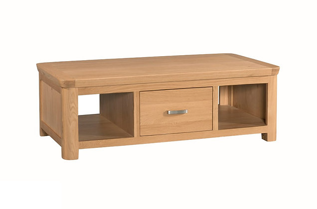 Travis Large Coffee Table
