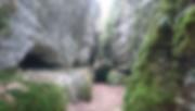 canyon des gueulards.png
