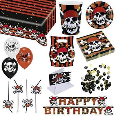 anniversaire-pirate-enfant