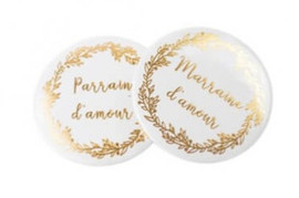 badge_parrain_marraine_modifié.jpg