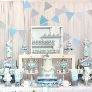 baby shower buffet.jpg