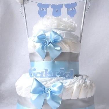 Gâteau de couche