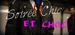 soiree-chic-et-choc