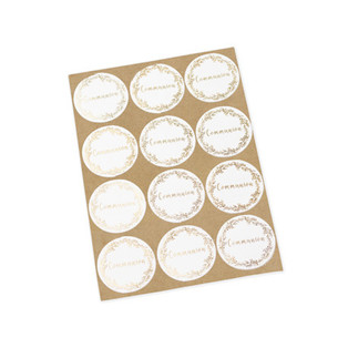 sticker communion.jpg