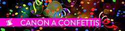 canon-a-confettis