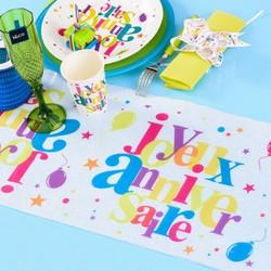 decoration-de-table-anniversaire