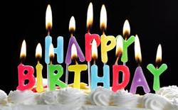 bougies-happy-birthday