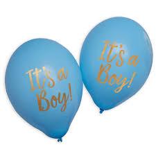 ballons it's a boy.jpg