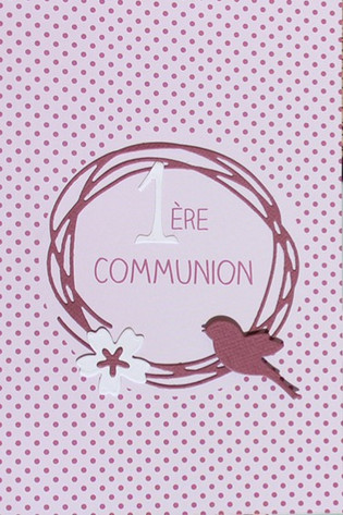 invitation_communion_modifié.jpg