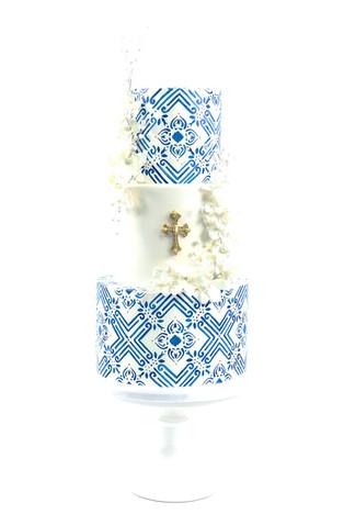 cake_design_communion_modifié.jpg