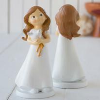 figurine communion fille.jpg