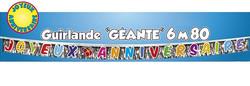 guirlande-anniversaire-geante