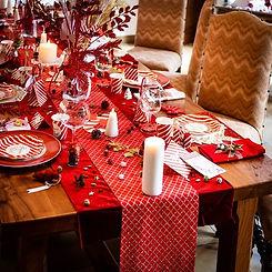 Noel traditionnel.jpg