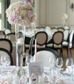 location vase mariage.jpg