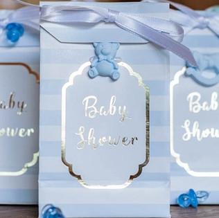 boites_baby_shower_garçon_edited.jpg