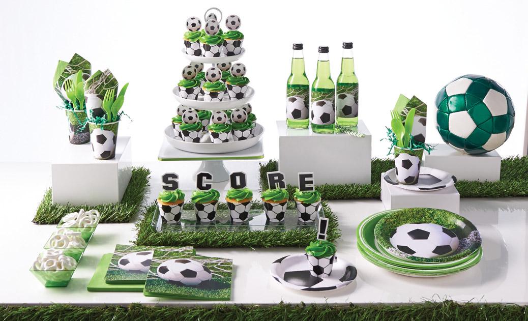 anniversaire-football