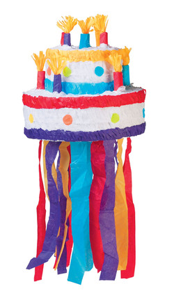 pinata-gateau-anniversaire
