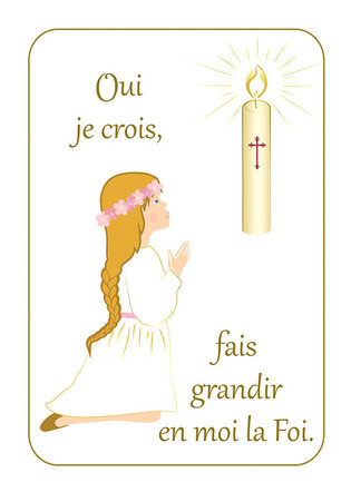 carte communion.jpg