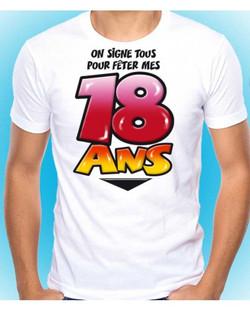 tee-shirt-anniversaire-18-ans