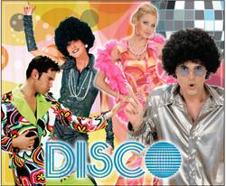 deguisements-theme-disco