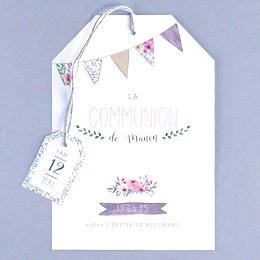 carte_invitation_communion_modifié.jpg