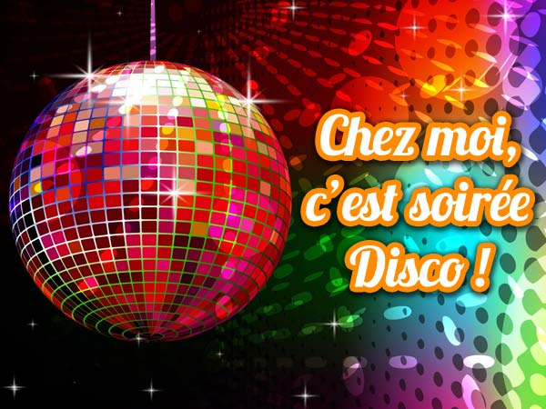 anniversaire-disco