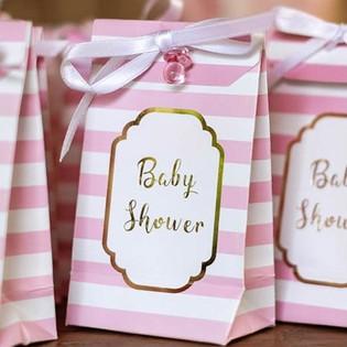 boites baby shower fille_edited.jpg
