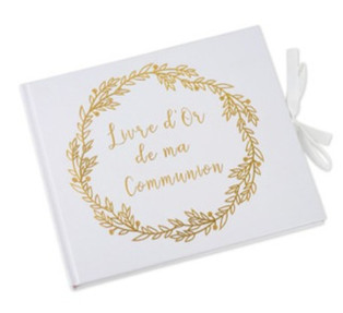 livre_d'or_communion_modifié.jpg
