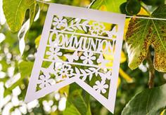 décoration_communion.jpg