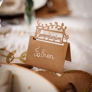 marque place communion.jpg