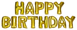 guirlande-ballons-happy-birthday