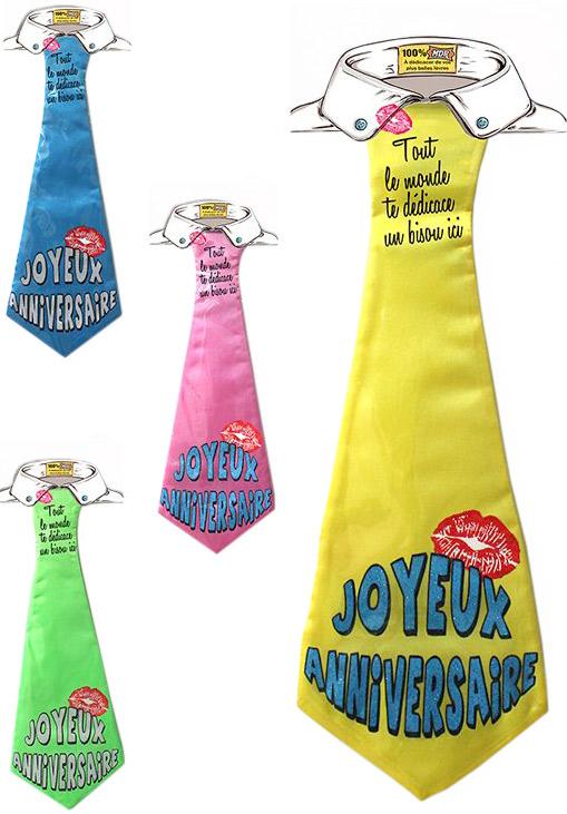cravate-anniversaire