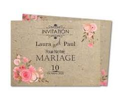 invitation mariage.jpg