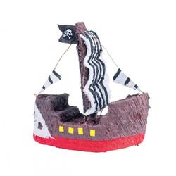 pinata-bateau-pirate